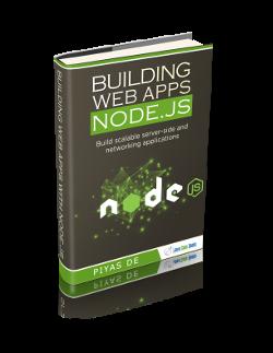 Node js Command Line Arguments Tutorial | Web Code Geeks - 2019