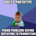 ProblemsBeforeProduction