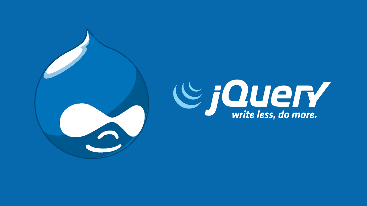 top 20 jquery interview questions and answers for javascript jquery interview questions and answers