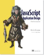 javascript_app_design_cover
