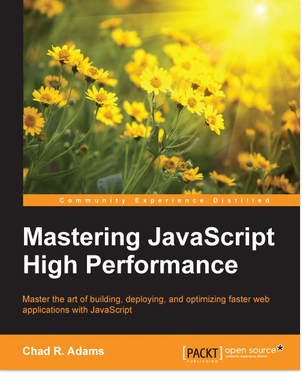 mastering-javascript-performance_cover