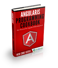 angularjs_small