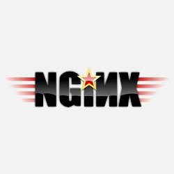 Introduction to Nginx – Complete Tutorial