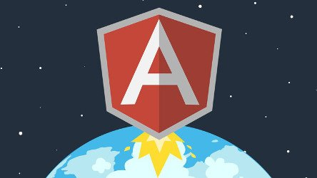 AngularJS: From Zero to Hero