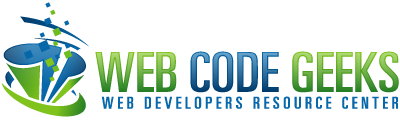 Web Developer Interview Questions And Answers | Web Code Geeks - 2019