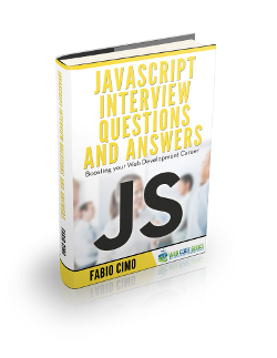 65 JavaScript Interview Questions and Answers – The ULTIMATE