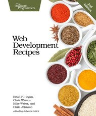 web-dev-recipes