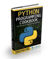 python-programming-cookbook_small