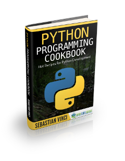 Best way to learn Python | Web Code Geeks - 2019