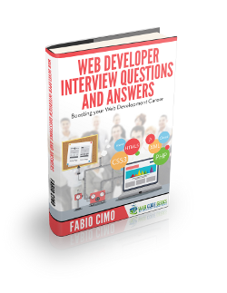 Web-Developer-Interview-Questions-programming-cookbook_small
