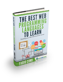 Web-Programming-Languages-to-Learn-programming-cookbook_small
