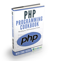 php-programming-cookbook_small