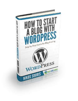 How-to-Start-a-Blog-with-WordPress-programming-cookbook_small