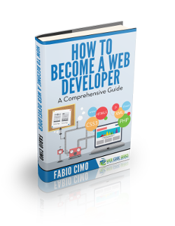 become-web-developer-programming-cookbook_small